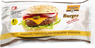 proceli_hamburger