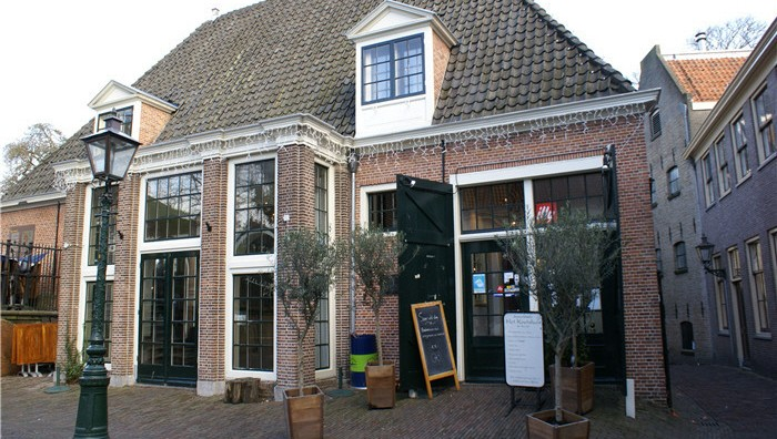 restaurant-het-koetshuis-de-burcht-leiden-r(p_restaurant,14785)(c_0)