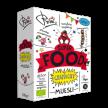 Organic-Gluten-Free-Superfood-Crunchy-Muesli-250x250